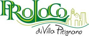 Logo Prologo grande