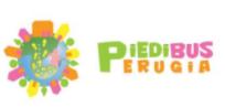 logo_piedibus_perugia